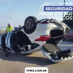 SEGURIDAD-05
