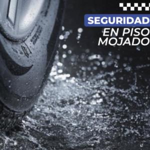 SEGURIDAD-01-1024x1024