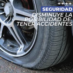 SEGURIDAD-06-1024x1024